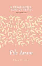 File Anam by Garotadeipanemahey