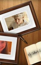 My Father's Last Wish (One Direction fan fic) by 7keiko10