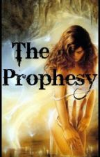 The prophesy by purple_nightshade
