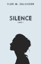 SILENCE © by ekilorhe