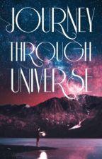 Journey Through Universe  by -LuLu-ARMY-