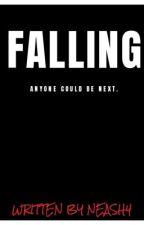 FALLING: 1 by NEASH4
