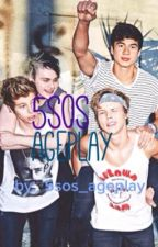 5sos Age Play by 5sos_ageplay