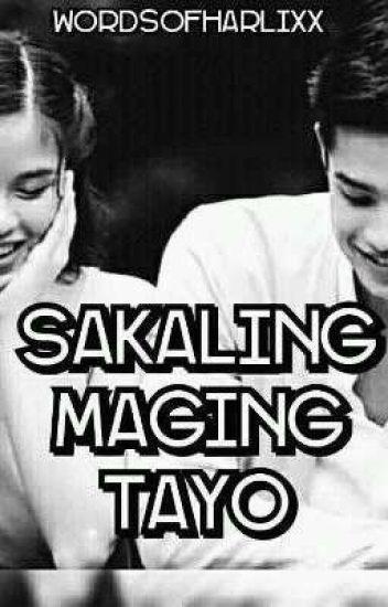 Sakaling Maging Tayo|√