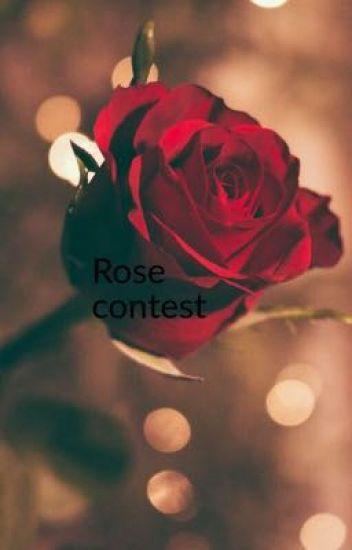 Rose contest