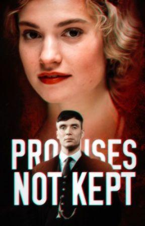 Promises Not Kept by tobie123