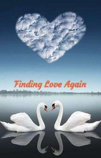 Finding Love Again...!!!!