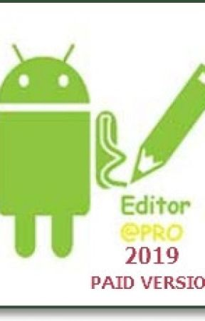 APK Editor Pro 1 10 0 Apk Premium for Android download - APK Editor