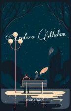 LENTERA MALAM by Keysapn