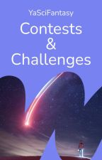 YASciFantasy: Contests & Challenges by YASciFantasy