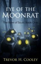 The Bowl of Souls book one: Eye of the Moonrat 50% preview by TrevorCooley