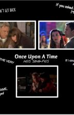 Once Upon A Time by Swiftie4everandalway