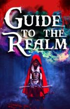 Guidebook - The_Realm by The_Realm