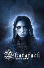 Whatafuck Graphics ~ Premades by Whatafuck_Graphics