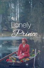 The Lonely Prince by DearKookie1
