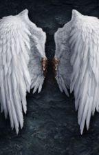Birds of a Feather by Depressinggreenie