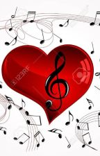 listen to your heart by steffsstories