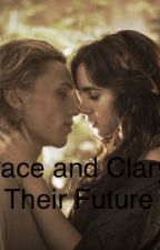 Jace and Clary- Their Future by claryandjaceforever