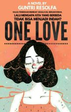 One Love by rslfae