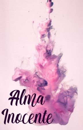 Alma Inocente by gaby_9408