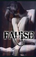 Fahişe by LuoneElliot83
