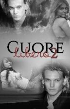 Cuore libero 2 by Viky2011