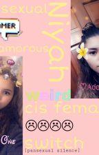 ddlg chat by pouty_princess
