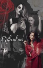 Ridiculous  by katherinesalvatore09