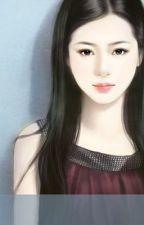 Ai là ai của ai ?   Tiên Chanh by TrangKat1