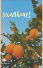 sweetheart ➳ steven hyde by ziixla