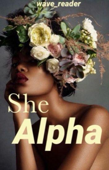 She Alpha