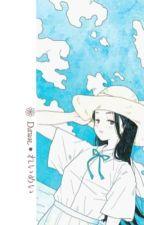 Dawn • れいめい by quiinix