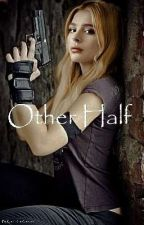 Other Half by CaitlinTheSurvivor