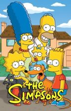 Every Pop Culture Référence in The Simpsons by Jacksby