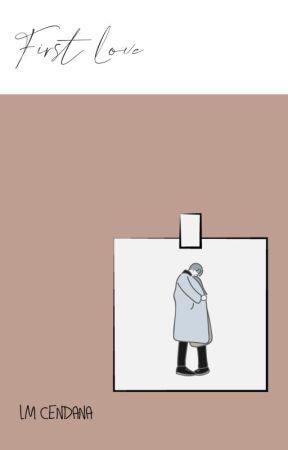Mas Yoon (Cerita Halu BTS Suga) by Cendarkna
