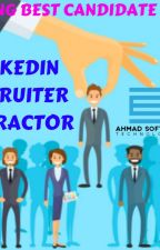 What are some good recruiter tips to using LinkedIn to search for candidates? by Ahmad_Software