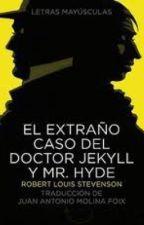 El extraño caso de dr Jeklly y mr Hyde by agus_diaz00