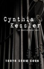 Cynthia Kessler (TOS #1, Wattpad Vers.) by tsc0809