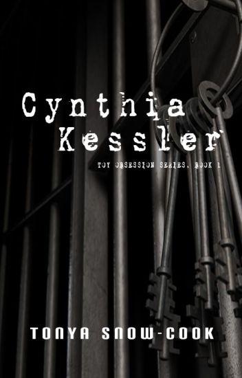 Cynthia Kessler (TOS #1, Wattpad Vers.)