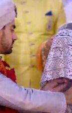 Will Avneil Love Each Other  by sanayachaturvedi