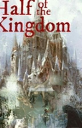Half of the Kingdom(ft. commentary) by GadSul