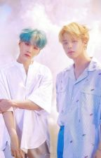 yoonmin...die in your arms... by Sosohase15