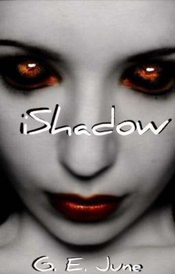 iShadow