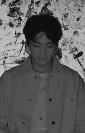 Pretty Love✔️ || Taekook by StarDust48
