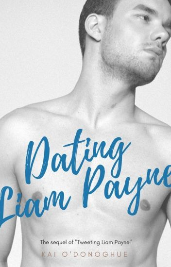 Dating Liam Payne {Sequel}    l.p.