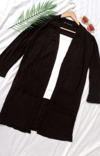 ORIGINAL!!0857.7940.5211, Baju Branded Murah Harga Grosir by BajuBrandedDewasa