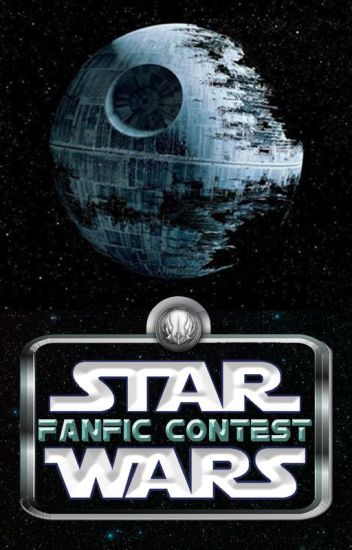 Star Wars Fanfic Contest 2019 [CLOSED/JUDGING] - S  A