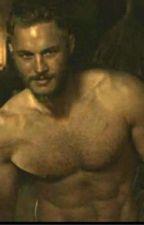 My Viking Husband by faries