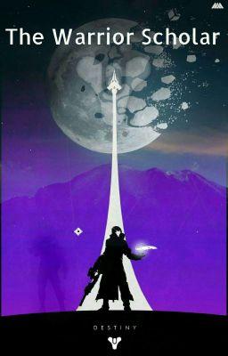 Destiny Ninja 2: Prologue - Chapter 3 - Wattpad
