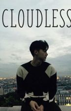 Cloudless ; Changlix by baby_trum
